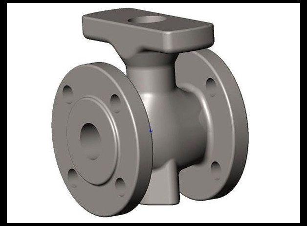 sanjivani-group-of-company-product-valves-57