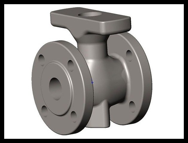 sanjivani-group-of-company-product-valves-57