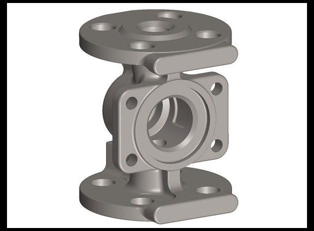 sanjivani-group-of-company-product-valves-59