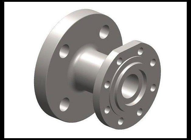 sanjivani-group-of-company-product-valves-61