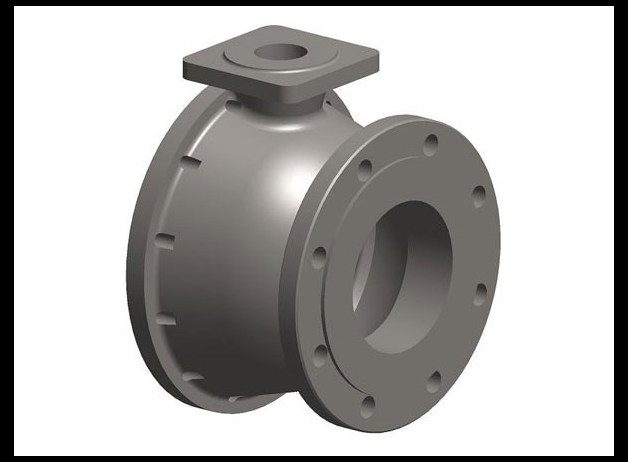 sanjivani-group-of-company-product-valves-62