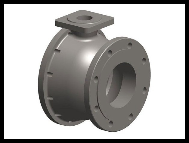 sanjivani-group-of-company-product-valves-62