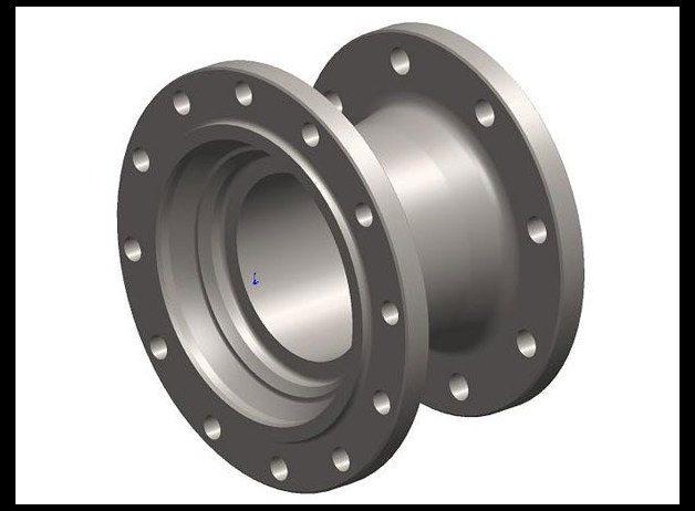 sanjivani-group-of-company-product-valves-63
