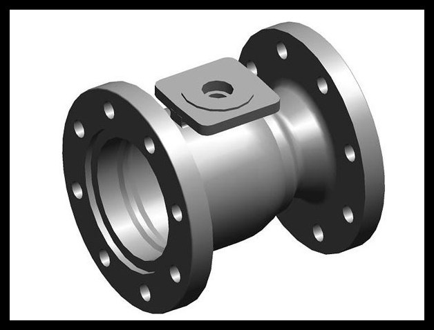 sanjivani-group-of-company-product-valves-64