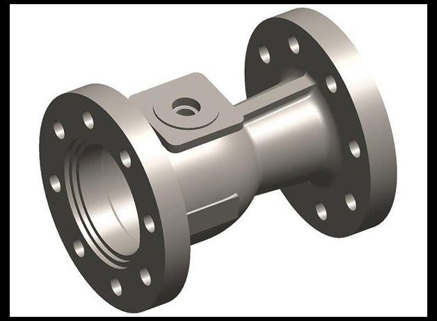 sanjivani-group-of-company-product-valves-65