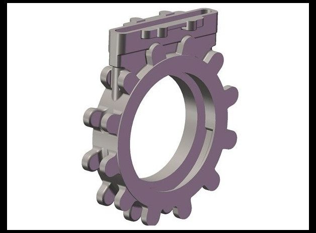 sanjivani-group-of-company-product-valves-66