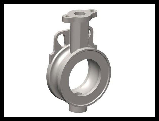 sanjivani-group-of-company-product-valves-67