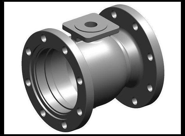 sanjivani-group-of-company-product-valves-7
