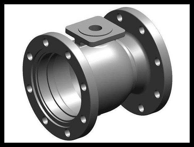 sanjivani-group-of-company-product-valves-7