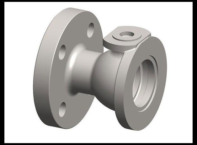 sanjivani-group-of-company-product-valves-72