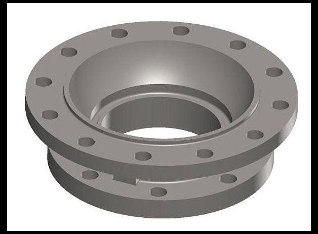 sanjivani-group-of-company-product-valves-8