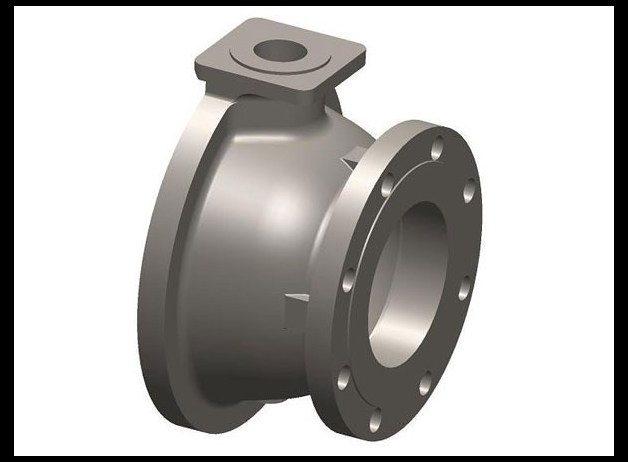 sanjivani-group-of-company-product-valves-9