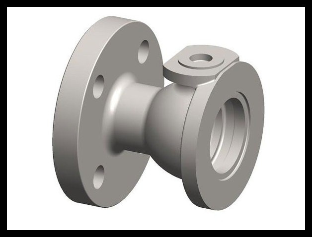 sanjivani-group-of-company-products-valve-01